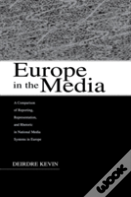 Europe In The Media
