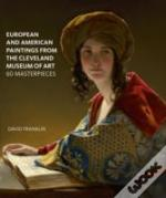 European And American Paintings In The Cleveland Museum Of Art