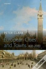 European Cities And Towns