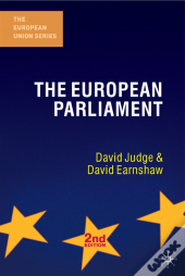 European Parliament, Second Edition