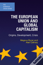 European Union And Global Capitalism