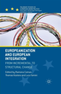 Europeanization And European Integration