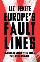 Europes Fault Lines