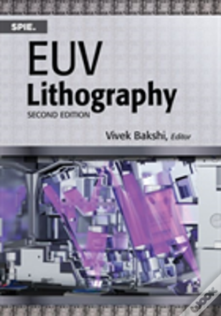 Wook.pt - Euv Lithography
