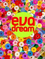Eva Dream