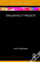 Evaluating It Projects