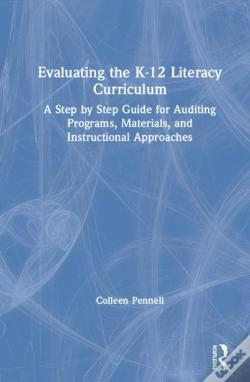 Wook.pt - Evaluating The K-12 Literacy Curriculum