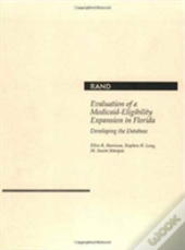 Evaluation Of A Medicaid-Eligibility Expansion In Florida