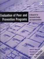 Evaluation Of Peer And Prevention Programs