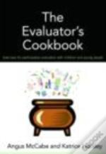 Evaluator'S Cookbook