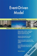 Event-Driven Model Standard Requirements