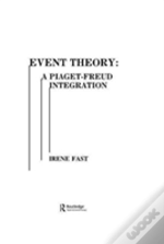 Event Theory