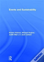 Events And Sustainability