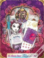 Ever After High & Me