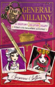 Ever After High: General Villainy (A Destiny Do-Over Diary)