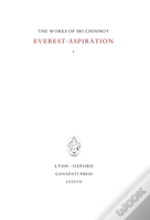 Everest-Aspiration