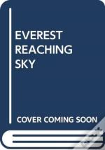 Everest Reaching Sky