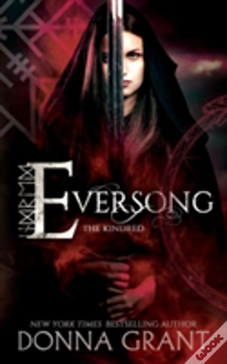 Wook.pt - Eversong