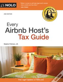 Wook.pt - Every Airbnb Host'S Tax Guide
