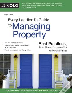 Wook.pt - Every Landlord'S Guide To Managing Property