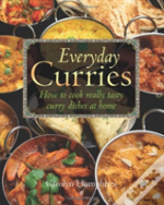 Everyday Curries