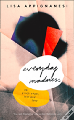 Wook.pt - Everyday Madness