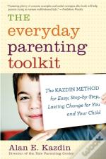 Everyday Parenting Toolkit