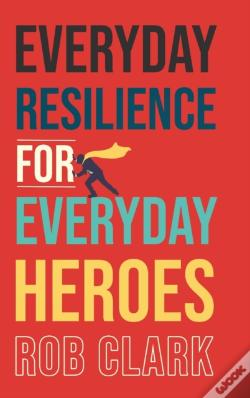 Wook.pt - Everyday Resilience For Everyday Heroes