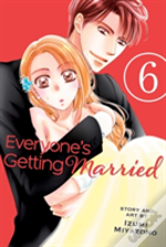 Everyone'S Getting Married, Vol. 6