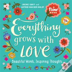 Wook.pt - Everything Grows With Love