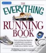 'Everything' Running Book