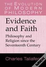 Evidence And Faith