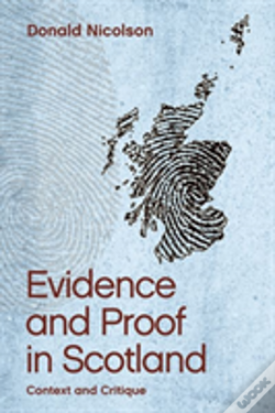 Wook.pt - Evidence And Proof