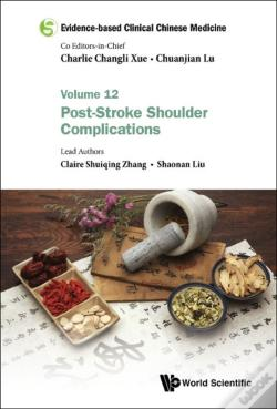 Wook.pt - Evidence-Based Clinical Chinese Medicine