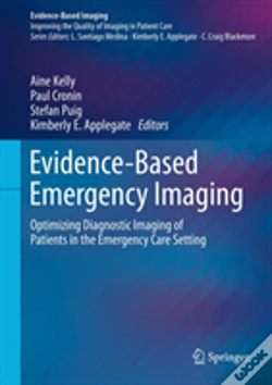 Wook.pt - Evidence-Based Emergency Imaging
