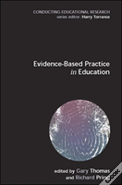 Wook.pt - Evidence-Based Practice In Education