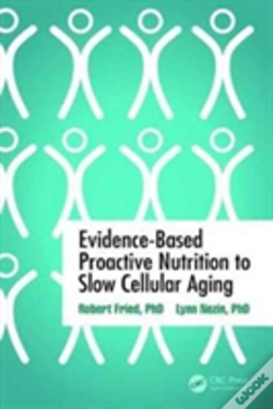 Wook.pt - Evidence-Based Proactive Nutrition To Slow Cellular Aging