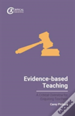 Evidence-Based Teaching