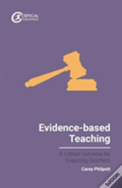 Wook.pt - Evidence-Based Teaching
