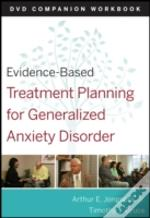 Evidence-Based Treatment Planning For Co-Occurring Disorders Dvd Workbook