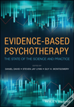 Wook.pt - Evidencebased Psychotherapy