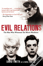 Evil Relations
