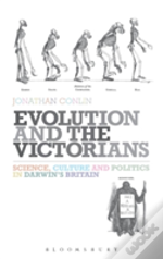 Evolution And The Victorians H