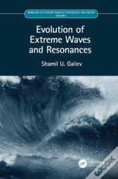 Evolution Of Extreme Waves And Resonances