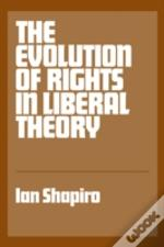 Evolution Of Rights In Liberal Theory