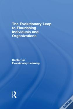 Wook.pt - Evolutionary Leap To Flourishing Individuals And Organizations