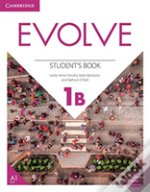 Evolve Level 1 Student'S Book B