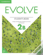 Evolve Level 2 Student'S Book B