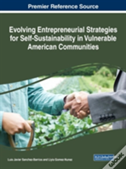 Wook.pt - Evolving Entrepreneurial Strategies For Self-Sustainability In Vulnerable American Communities