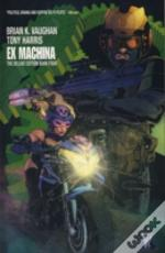 Ex Machina Deluxe
